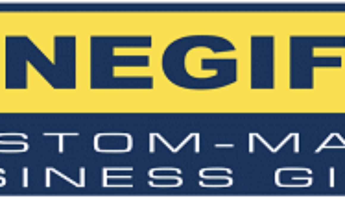 logoBenegifts[1]