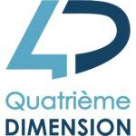 4dimension