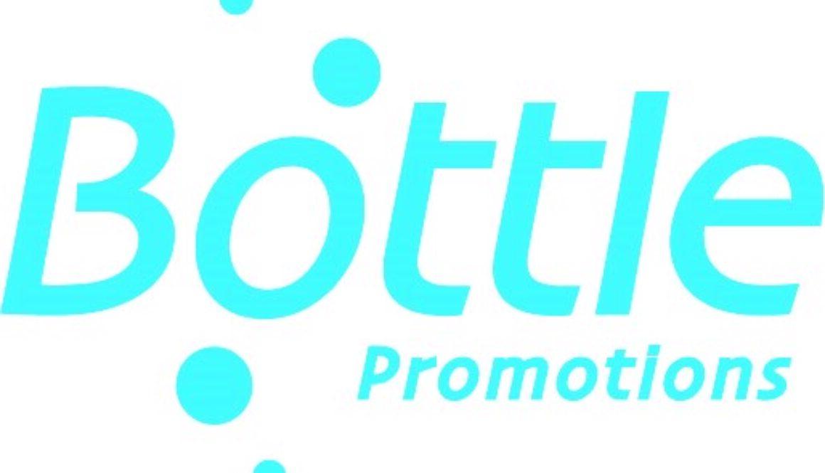 Bottle promotion
