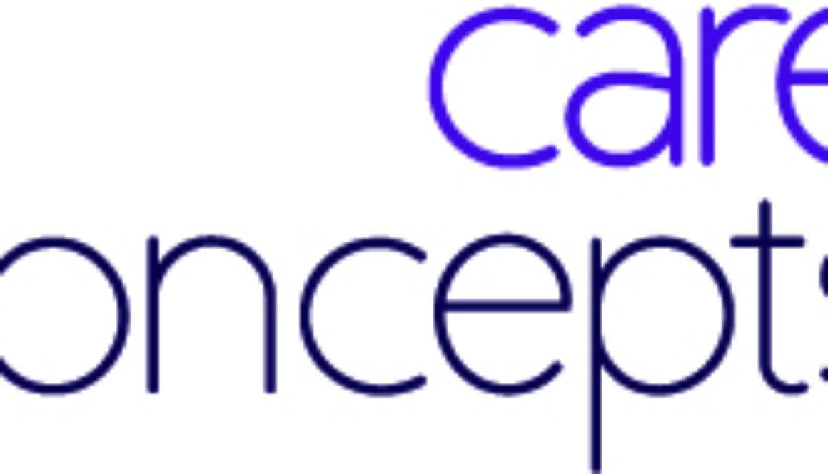 Care Concepts
