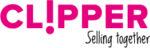 Clipper_Logo1_RGB