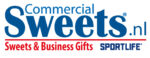 CommercialSweets-SBG20