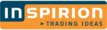Inspirion logo jpg