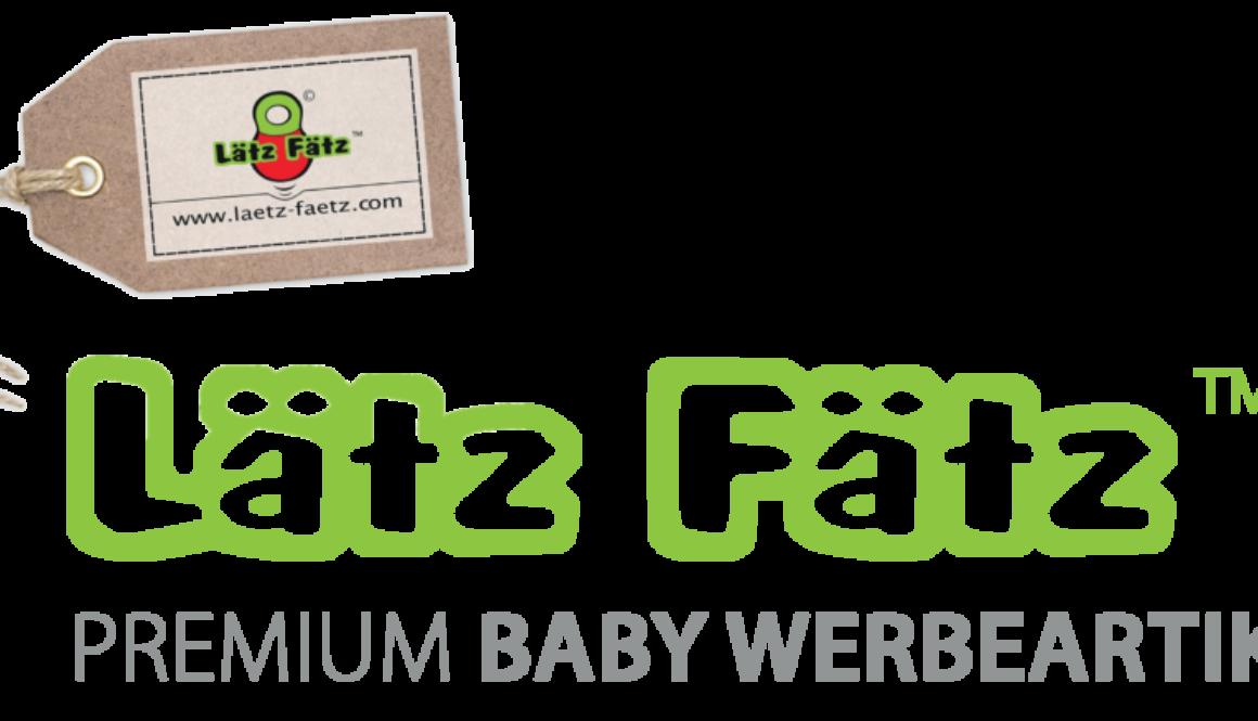 Laetz faetz