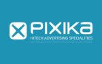 PIXIKA-80x50-A
