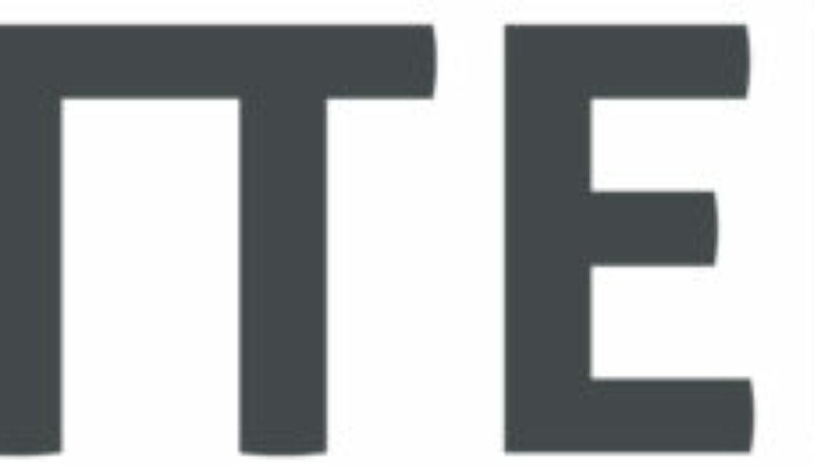 RITTERPEN_STANDARD_RGB
