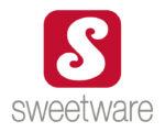 SW_Logo_72dpi