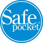 SafePocket-rgb