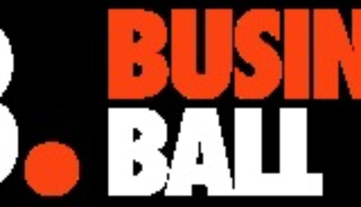 businessball