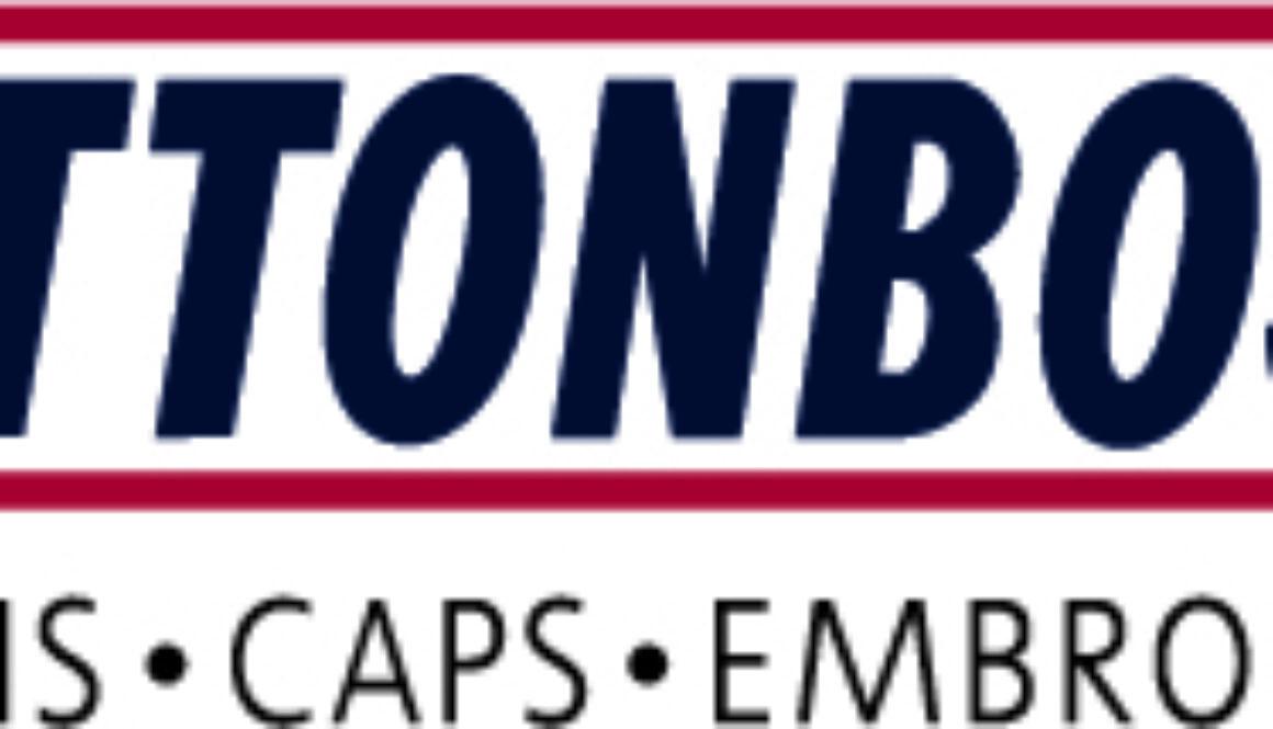 buttonboss