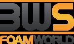 logo-bws-foamworld