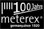 meterex 100 logo-de