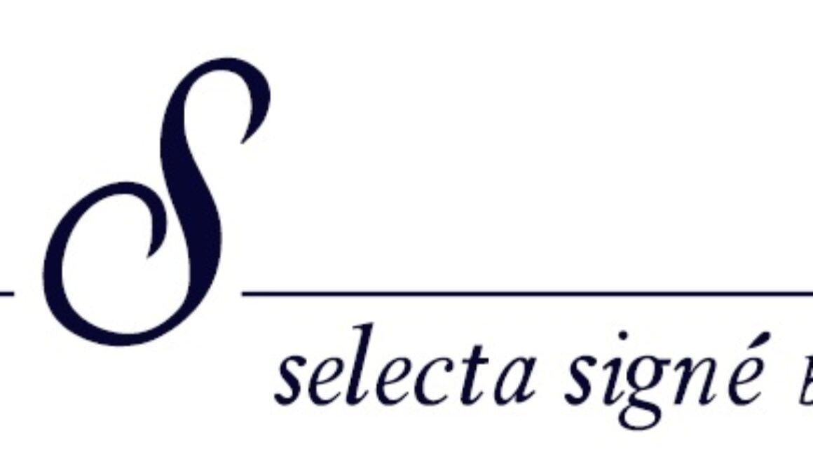 selecta signé