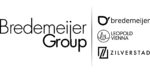 Bredemeijer RE-group_Logo_2017_totaal_ZW