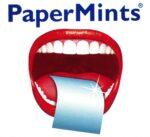 Logo Papermints 001