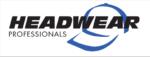 hedwear-logo