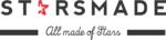 starsmade-logo
